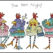The Hen Night